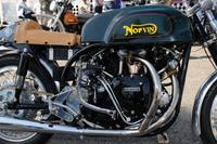 1948 Norvin