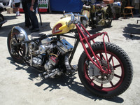 Highlight for album: Hell On Wheels Moto Rally June 5, 2010