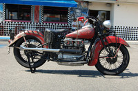 1938 Indian 4