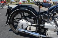 1937 BMW R-12