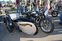 1939 Zudapp KS600