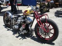 Highlight for album: Hell On Wheels Moto Rally June 5, 2010