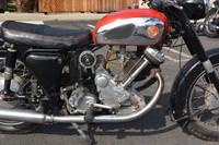 1962 Panther M120