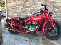 Highlight for album: Virtual Vintage Bike OC - March 2020