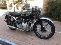 1950ish vincent jason len